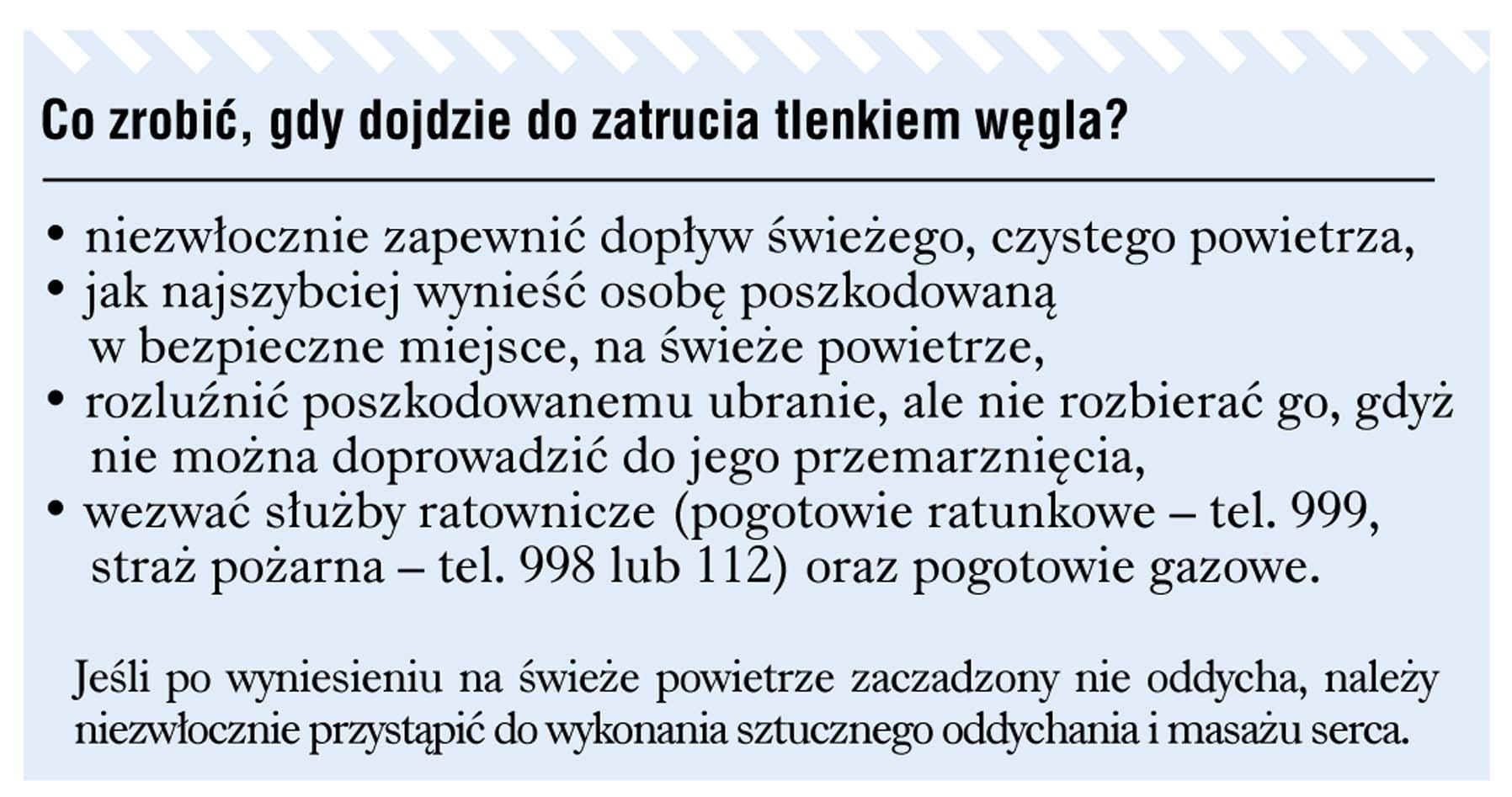 czad_ramka