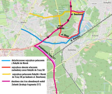 mapa244