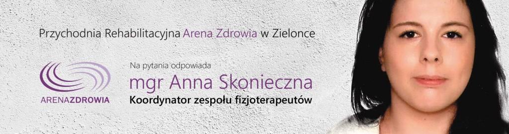 grafika_wywiad_Arena_Zielonka