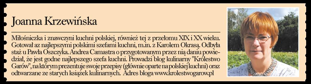 str 08 kopia1