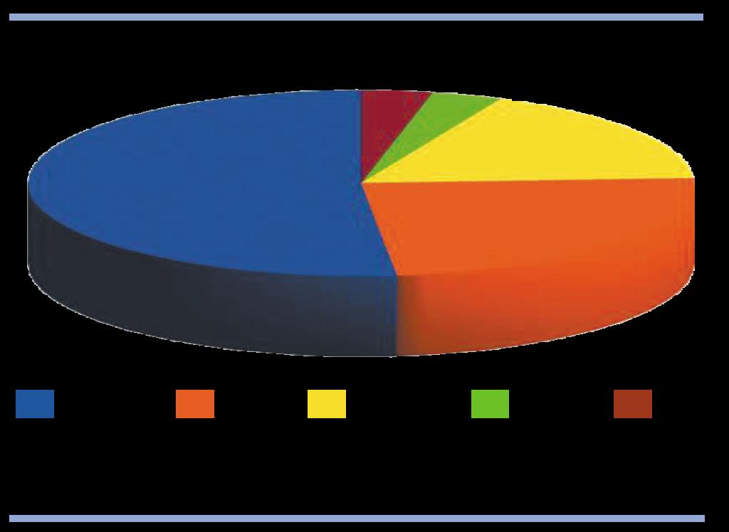 wykres kopia