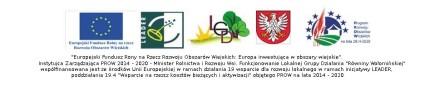 Logotypy_LGD