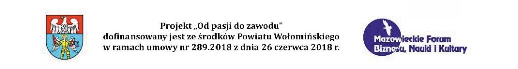 od-paski-do-zawodu_02