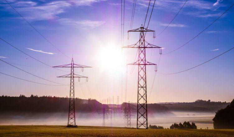 Planowane przerwy w dostawie prądu w Powiecie Wołomińskim