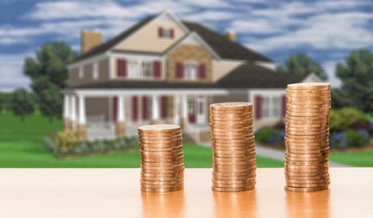 Termin płatności drugiej raty podatku od nieruchomości za 2021 rok oraz za odpady