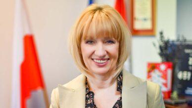 burmistrz Ząbek