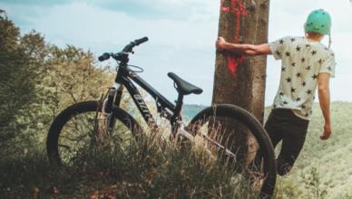 Konkurs dla miłośników turystyki rowerowej