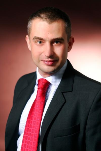 Krzysztof-Gawkowski-2