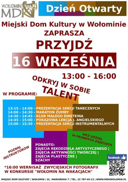 Plakat_Dzien_Otwartymini