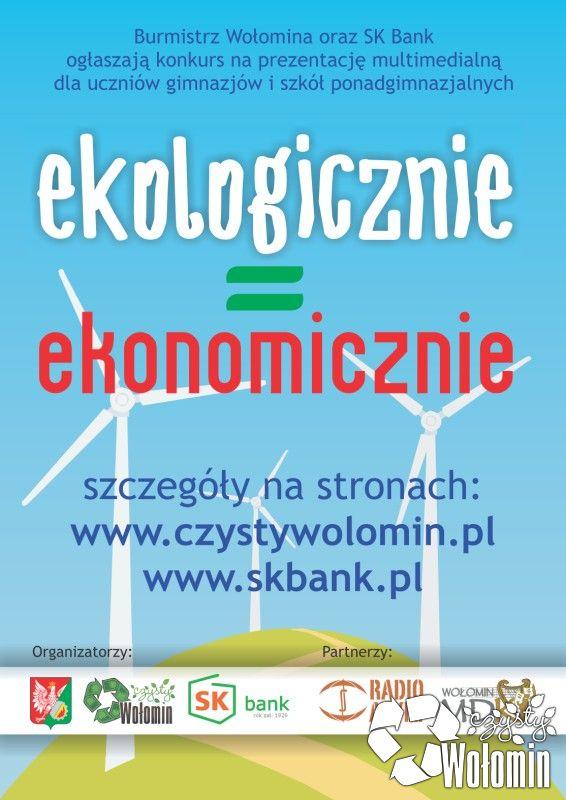 plakat_ekonomicznie