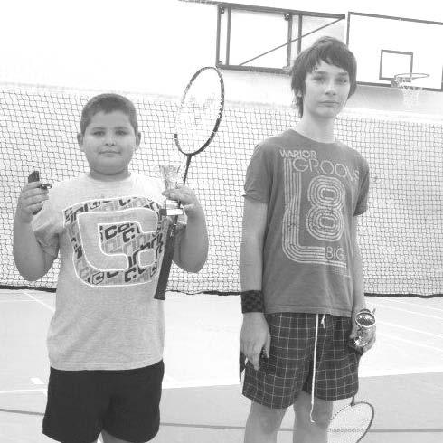 301_badminton