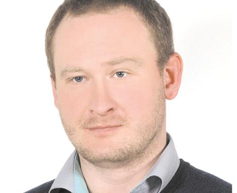 Mariusz Astasiewicz