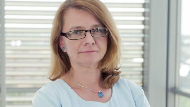 Monika Kwiatkowska-Deptuła