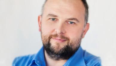 Piotr Kościańczuk