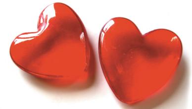 hearts-1307260