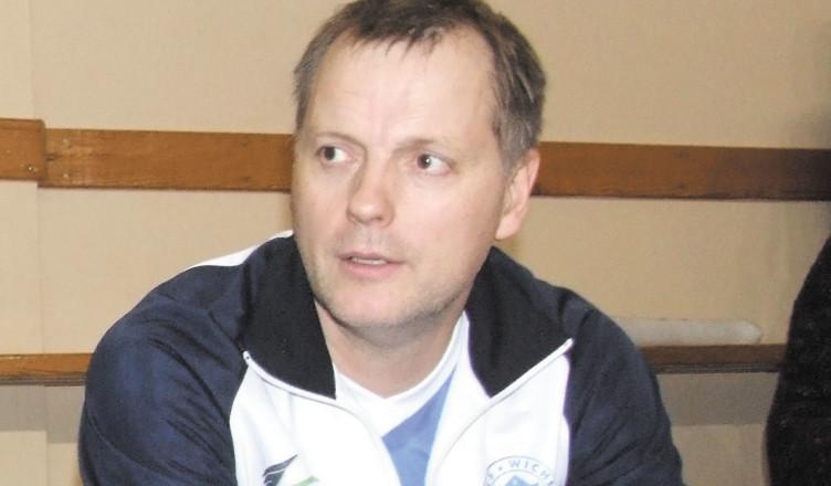 szymanowski