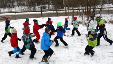 zabawy na śniegu_ok