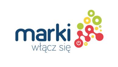 logo_akceptacja