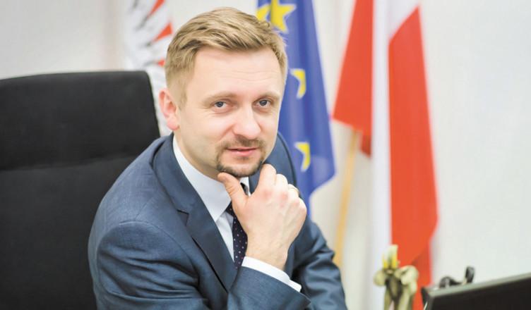 robert-perkowski
