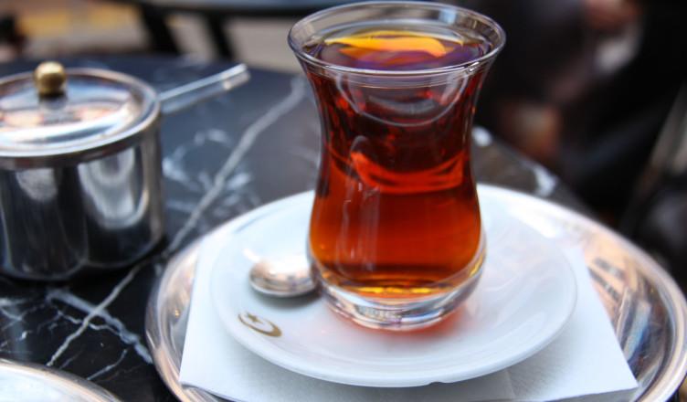 herbata - Turcja_ok