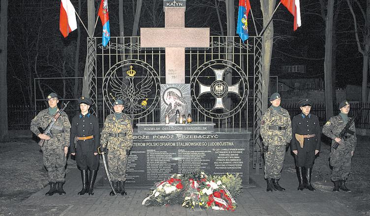 Katyń (3)