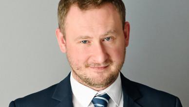 astasiewicz