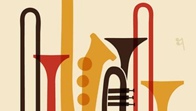 orkiestry1