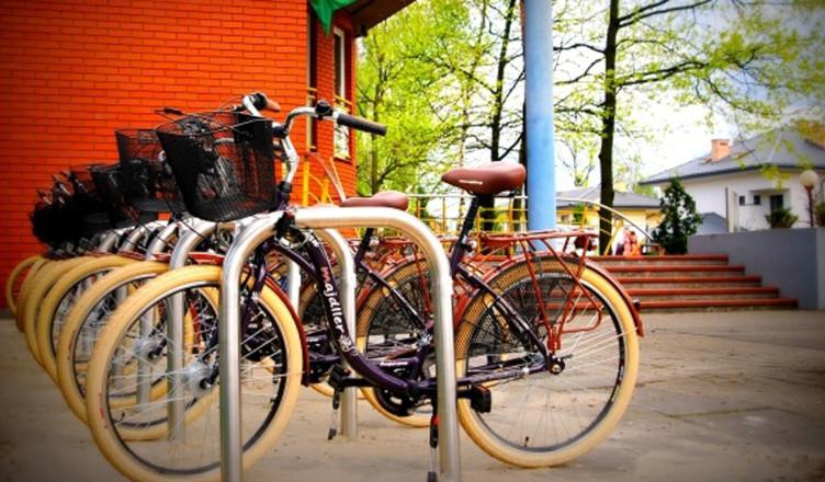 pl_wypozyczalnia_rowerow