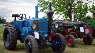 IMGP6293
