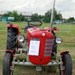 IMGP6300