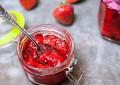 frużelina truskawkowa (2)