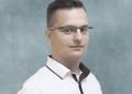pawel pawlowski