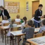 Jolanta Boguszewska-gazeta-752Q100
