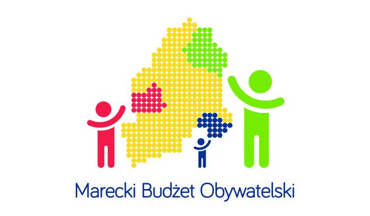 budzet-obywatelski-nowe-logo