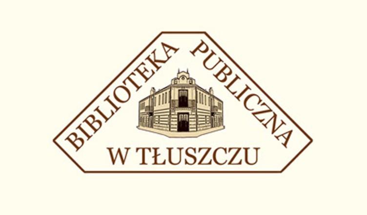 logo-tluszcz