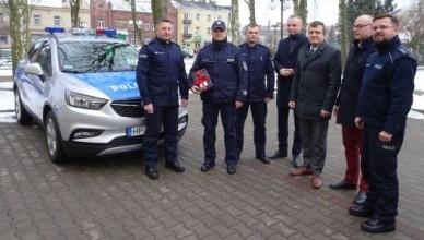 policja_w radzyminie