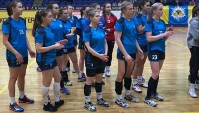 turniej w kielcach12a