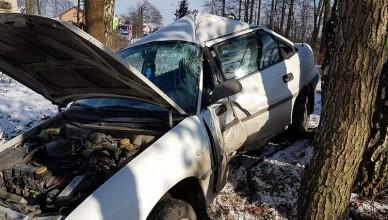 wypadek na Mareckiej-gazeta-752Q100