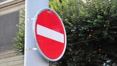 znak-drogowy