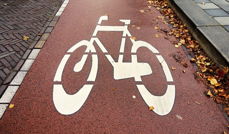 bicycle-3041830_640
