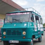 IMGP3662