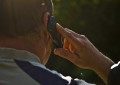 cell-phone-calling-man-1236740
