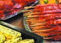 marynowane-mieso-na-grilla