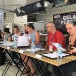 Gelato Festival-blog limit-789L180