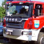 IMGP2286