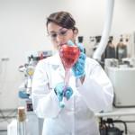 Laboratorium_autentykacji_win (10)-gazeta-752Q100
