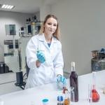 Laboratorium_autentykacji_win (2)-gazeta-752Q100