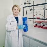 Laboratorium_autentykacji_win (20)-gazeta-752Q100