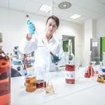 Laboratorium_autentykacji_win (6)-gazeta-752Q100