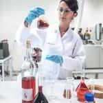 Laboratorium_autentykacji_win (9)-gazeta-752Q100